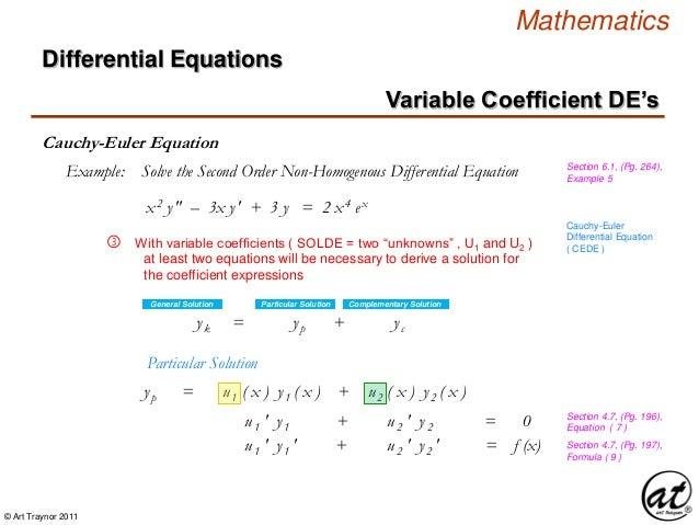DifferentialEquations_160205_01
