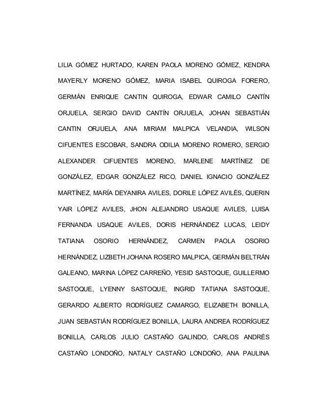 alejandro flores essay Sources: alejandro rico-guevara, kristiina hurme, and robert dudley, uc  berkeley christopher clark, uc riverside doug altshuler, university of british.