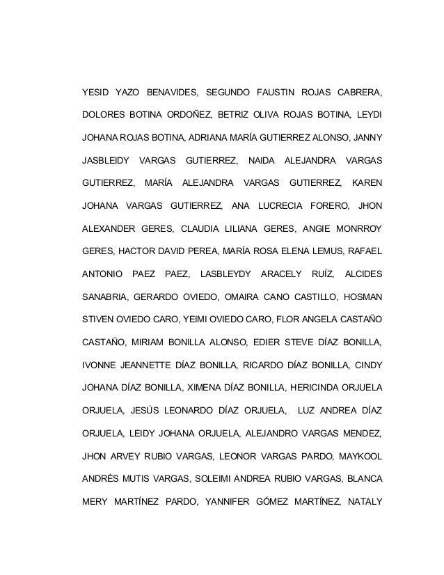 david ribas thesis 18062017 table of contents article  , jordi ribas–arino  , thomas p davis & david m haddleton  doi:10.