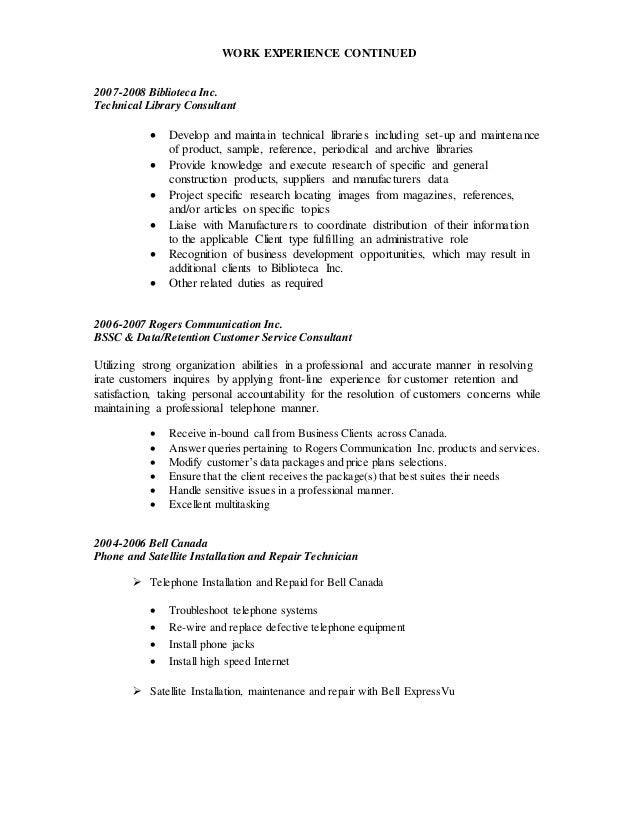 paul grindley electronic engineering resume july 2016