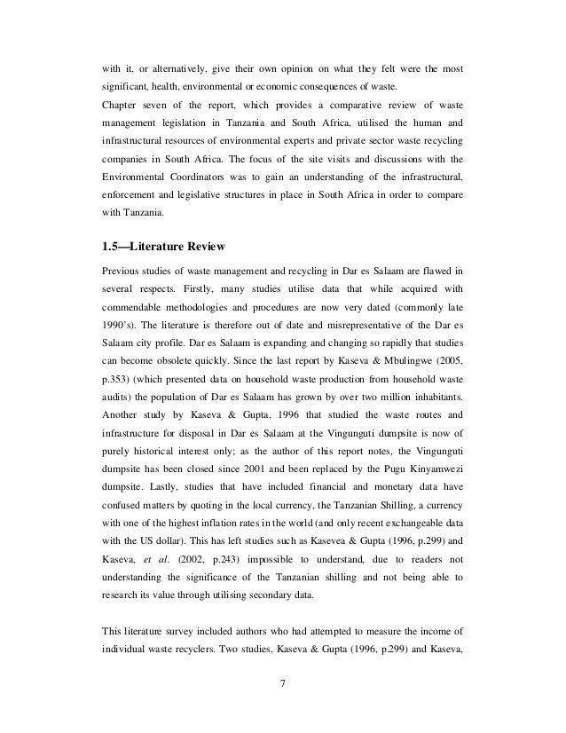 bilingual essay words