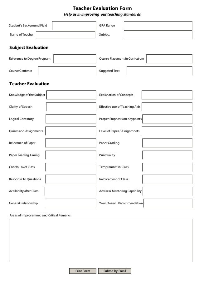 Teacher_Evaluation_Form