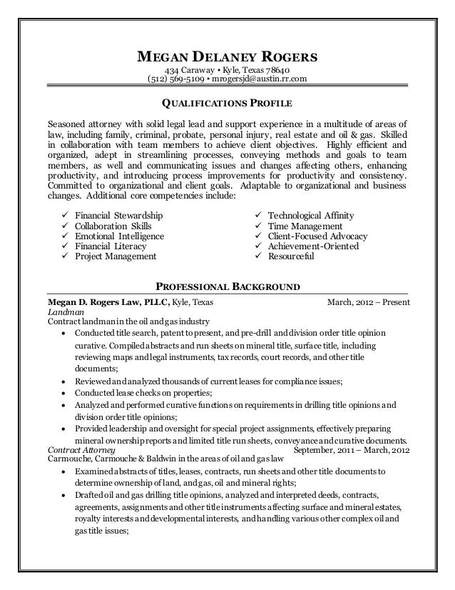 Sample Resume Lawyer Philippines Arvine Pipe And Supply Co Assistant Resume  Resume Attorney Resume Lawyer Stonevoicesco Above the Law