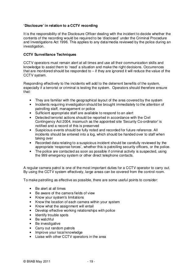 criminal procedure and investigations act 1996 pdf