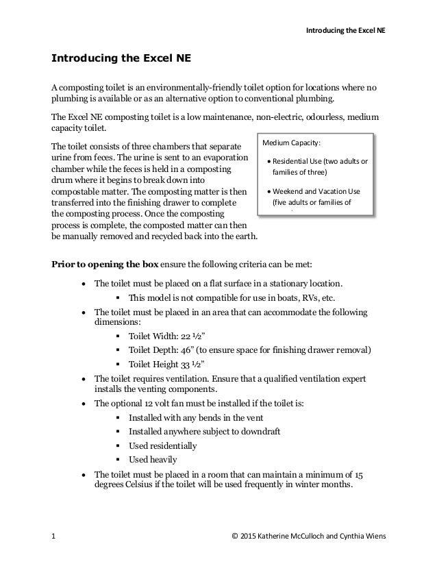 sample instruction manual rh slideshare net small sample adapter instruction manual sample software instruction manual