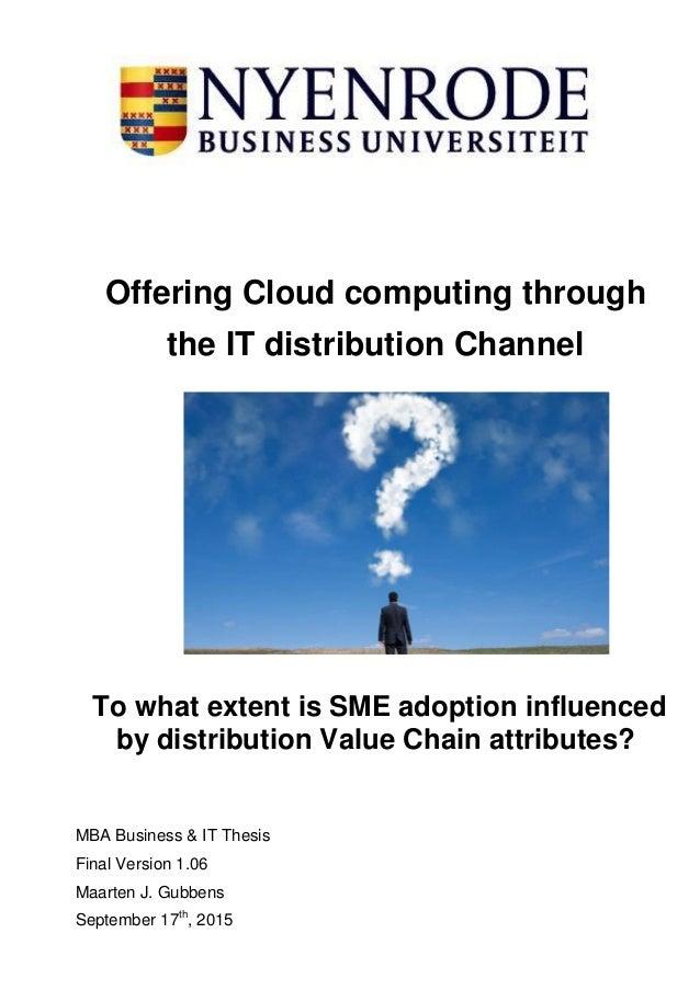 thesis on cloud computing  thesis on cloud computing 2015
