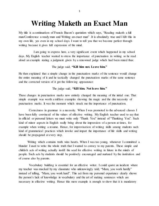 axact essay writing