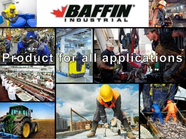 Baffin Information Package NSC Slide 2