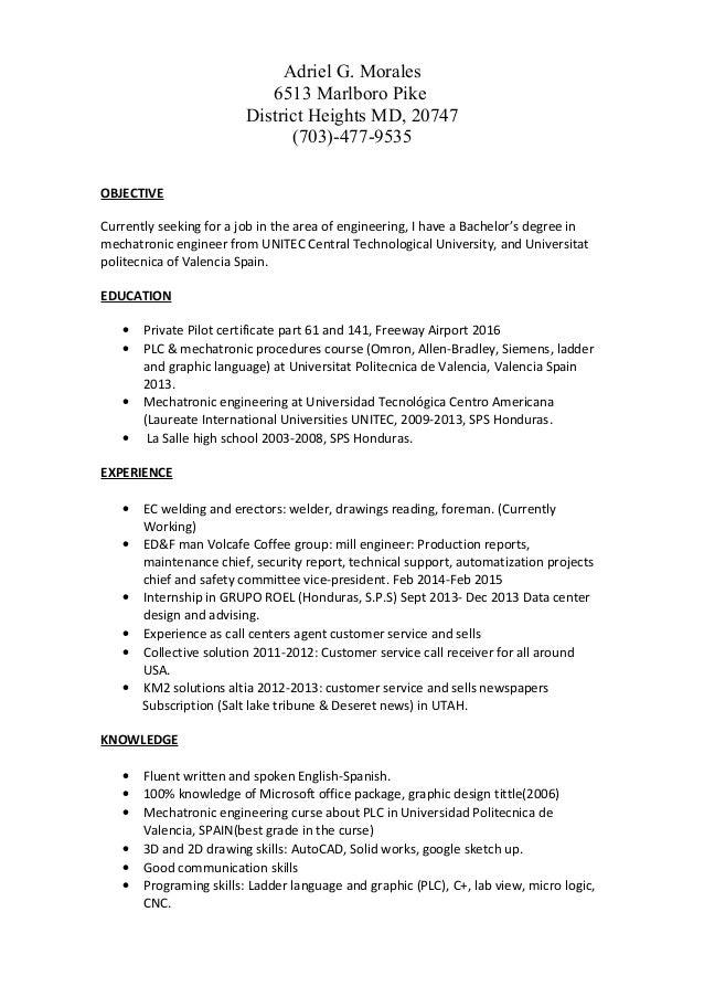 Resume-Adriel.Morales.pdf