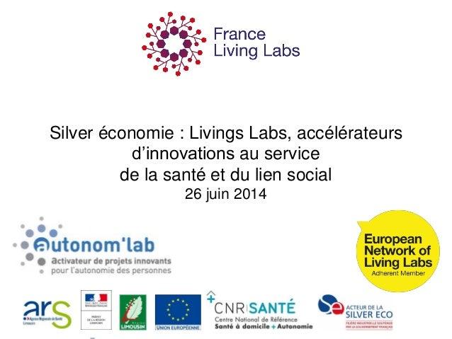 Ces projets sont cofinancés par la Région Limousin et L'Union Européenne. L'Europe s'engage en Limousin avec le FEDER ou l...
