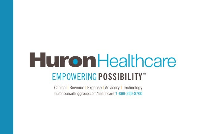 huron consulting group Huron consulting group inc does not currently have any hardcopy reports on  annualreportscom click the button below to request a report when hardcopies .