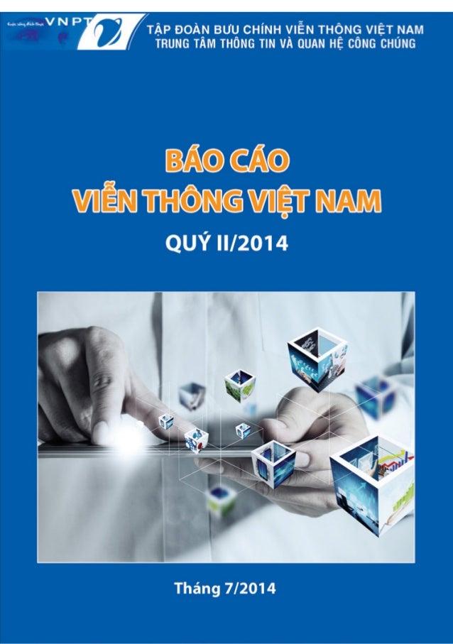 MỤC LỤC thị trường viễn thông việt nam Thị trường viễn thông sau tái cơ cấu VNPT thị trường viễn thông thế giới chương I T...