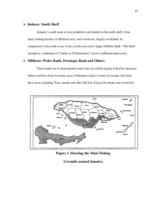 "research papers dover beach In dover beach, matthew arnold read this research paper and over 1,500,000 others like it now dover beach research paper ""dover beach"" eng125 debora."