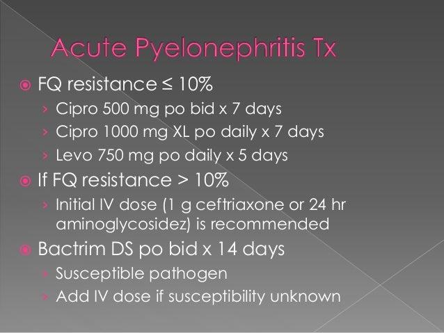 Cipro - Buy cipro in usa, ciprofloxacin uses 500mg 8mg ...