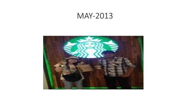 MAY-2013