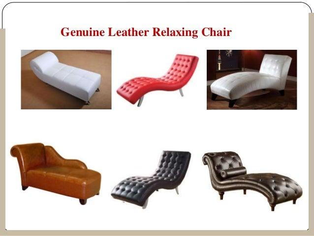 Company Profile Simran Leather Co