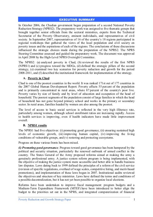 essay about global poverty Persuasive speech - poverty this essay has been marked by a teacher sign up to view the whole essay and download a pdf with full teacher's notes.