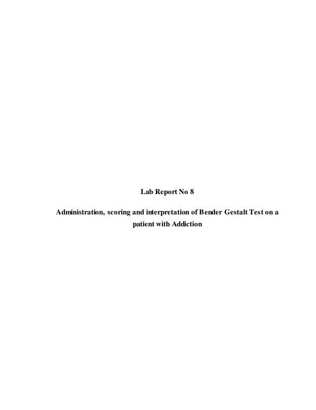 Leibensteins critical minimum effort thesis statement