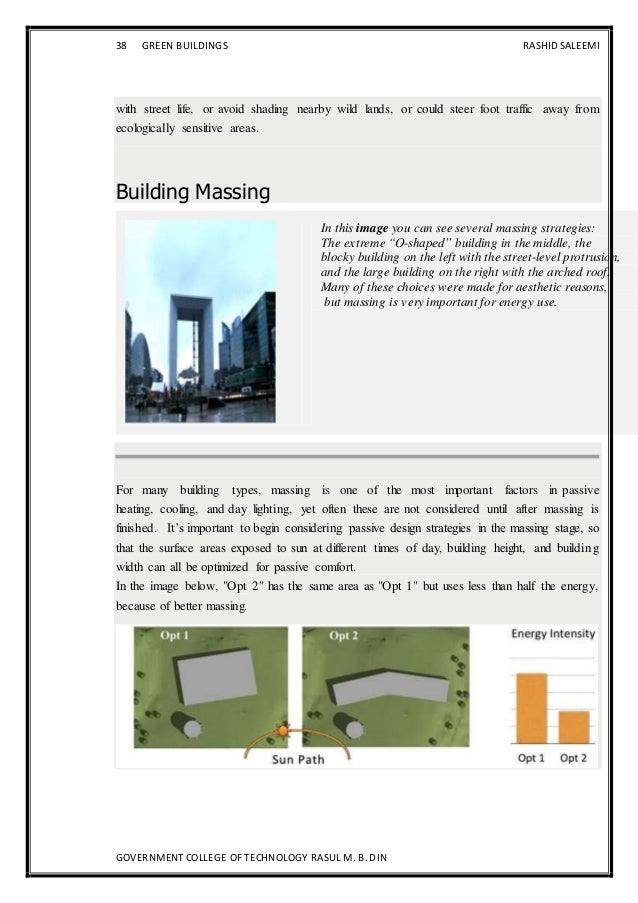 thesis on sustainable architecture 1 thesis proposal abstract  the thesis is to critically examine the notion of  sustainable architecture by rereading metabolist theories and method to explore .