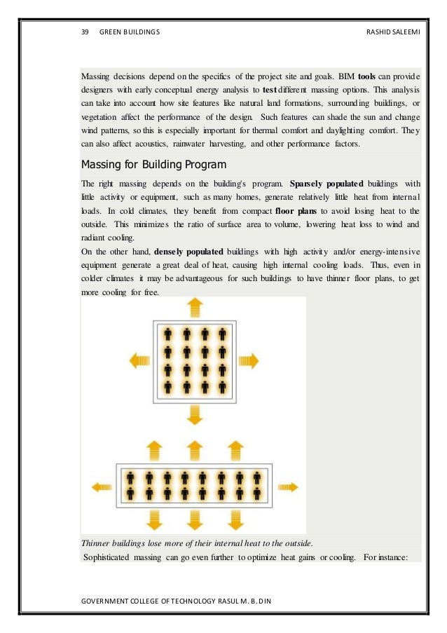 thesis building This handout describes what a thesis statement is, how thesis statements work in your writing, and how you can discover or refine one for your draft this handout describes what a thesis statement is, how thesis statements work in your writing, and how you can discover or refine one for your draft.