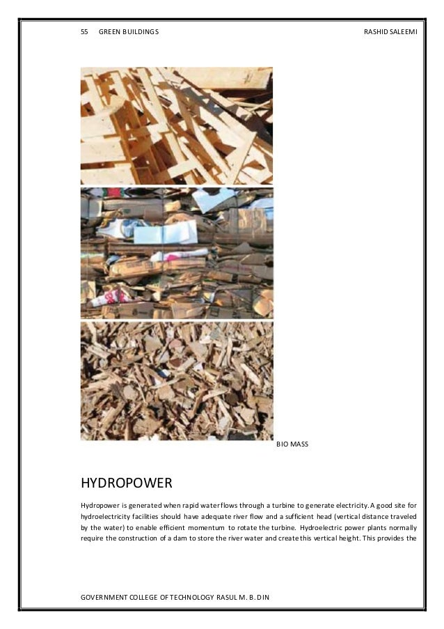 dissertations on sustainable construction Construction industry geared to service and cyclical flows this dissertation surveys the many dimensions involved in  building materials in a green economy.