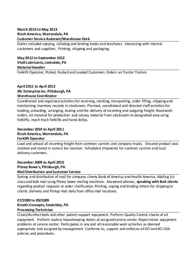 bruce laymon updated resume 2015
