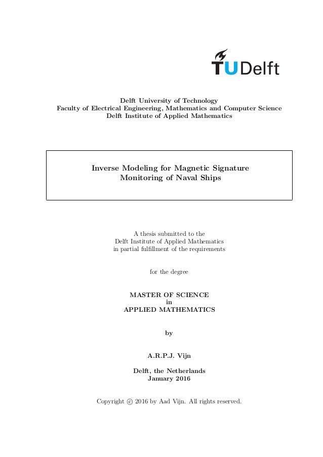 thesis 184 184 auto lancia thesis 2008 a rossano veneto a partire da 2500 € trova le migliore offerte di auto usate a rossano veneto lancia thesis 2008 blu/azzurro dek.