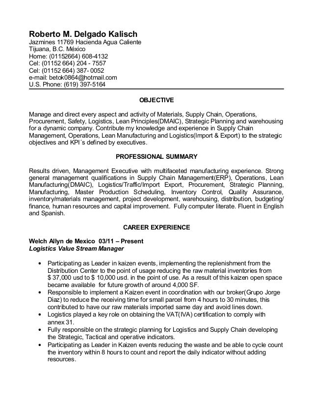 associate manager resume samples visualcv resume samples database