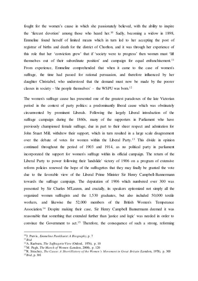 Templates of correctly formatted thesis/dissertation sections