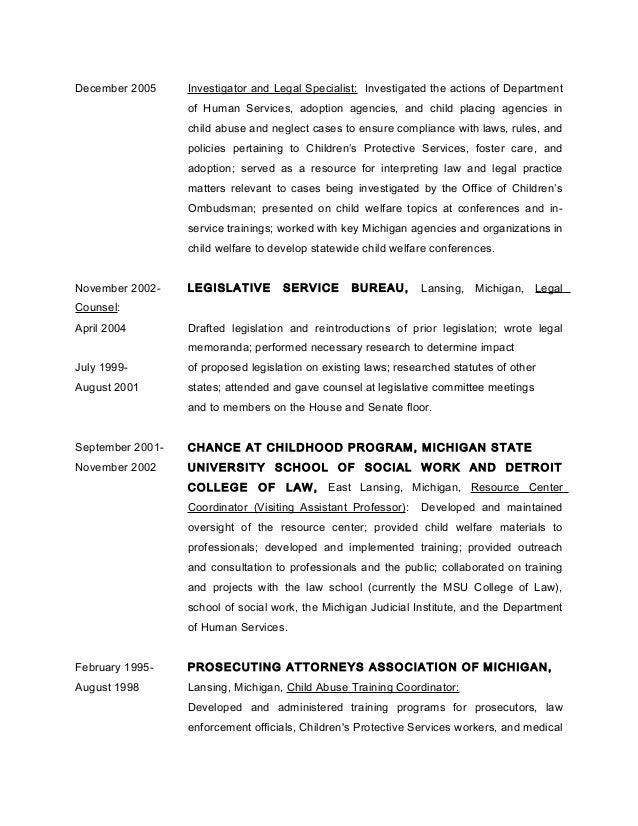 resume msu law 4 15