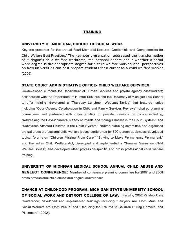 resume msu law 4