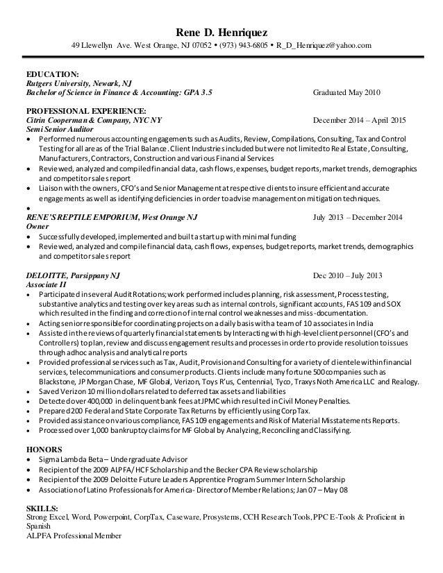 5 11 15 rene henriquez resume