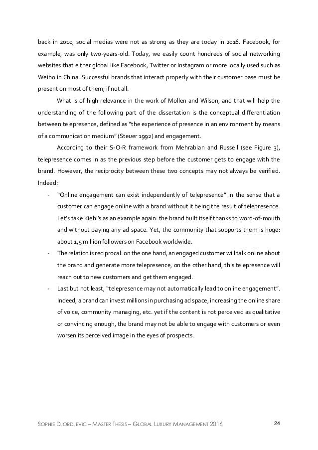Dissertation font size photo 3