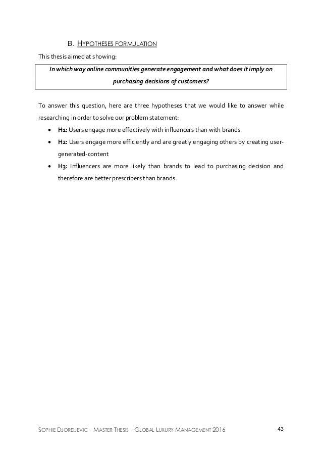 Custom essay service reviews