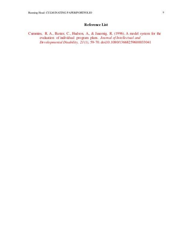 Sqa intermediate 1 english past papers