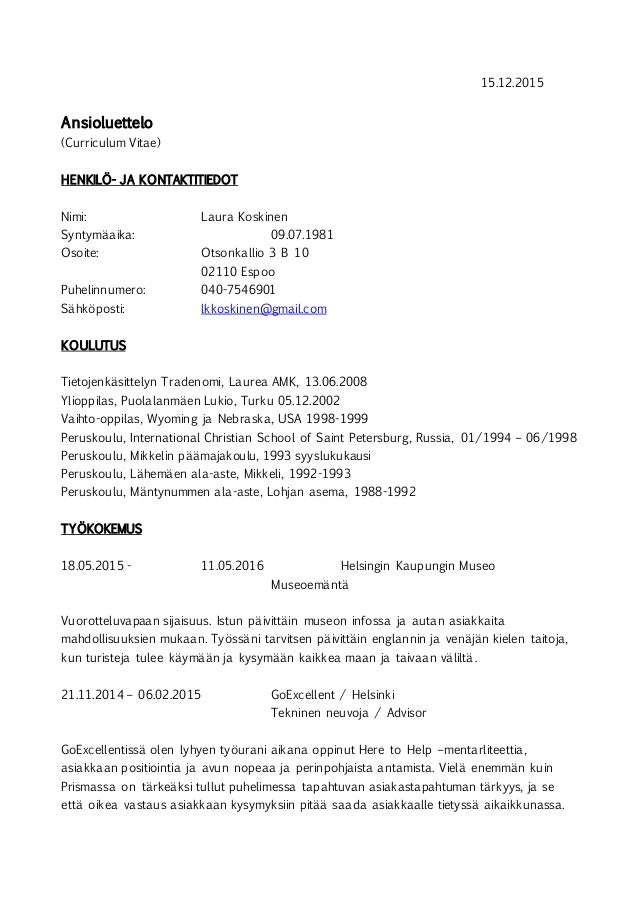 Prostitution in helsinki finland teinitytön pillu