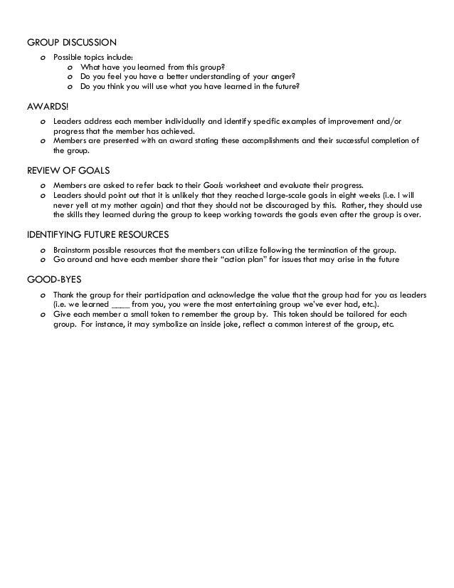 Dissertation service marketing