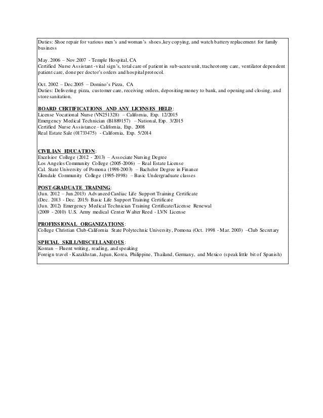 lvn resume revi 1