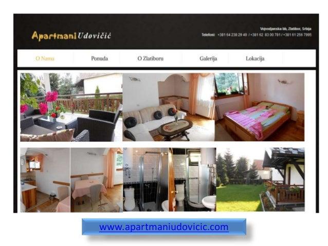 www.apartmaniudovicic.com