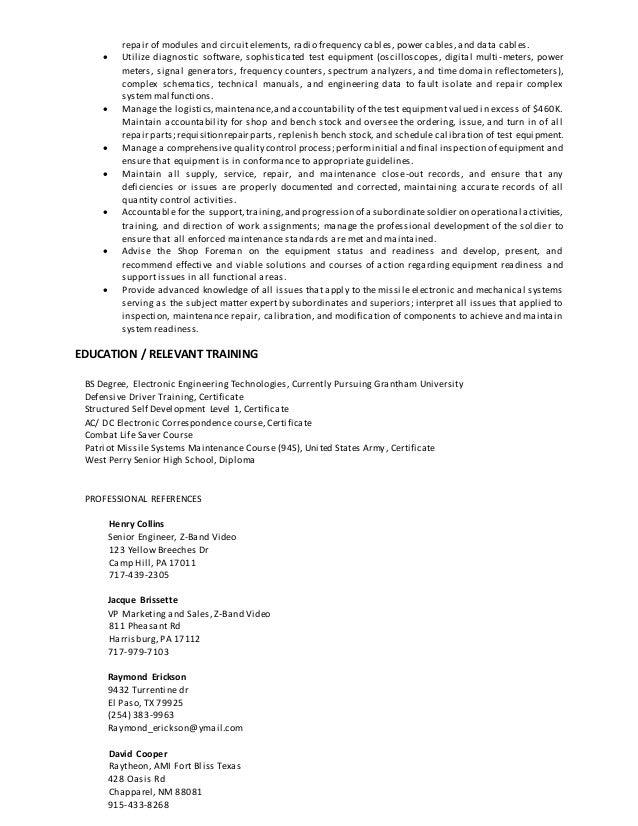 mccord resume 29apr2015