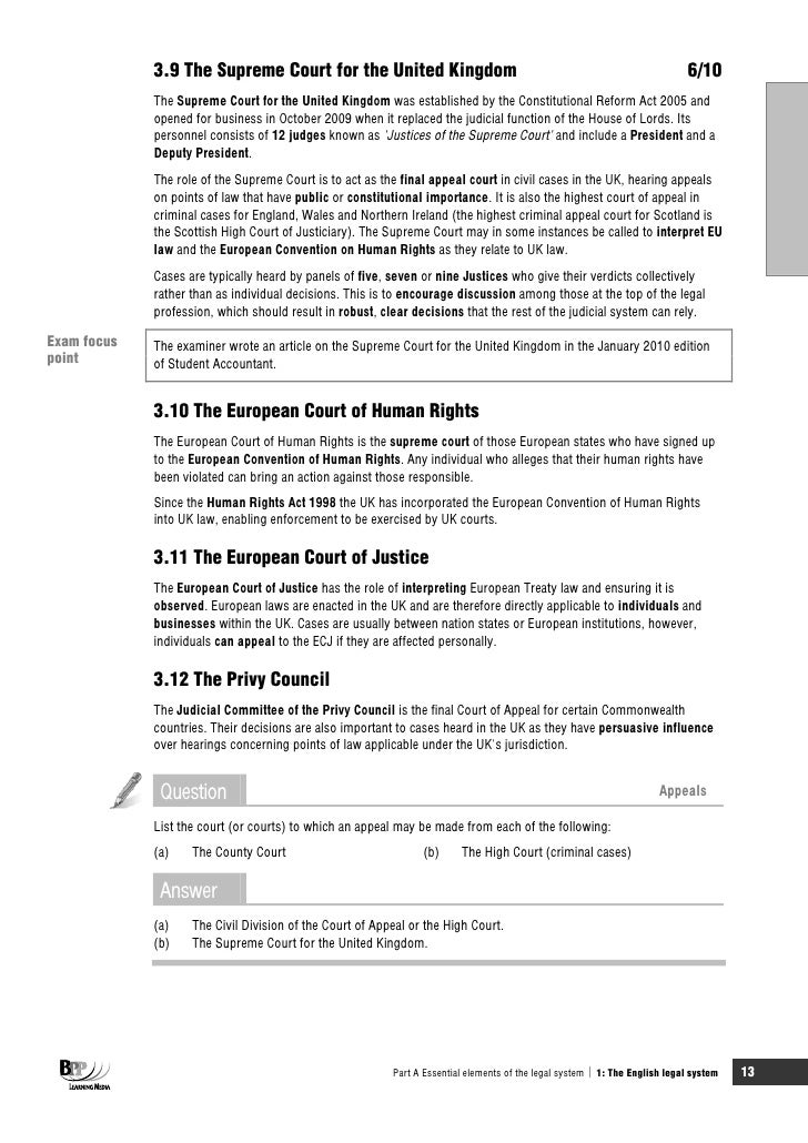 an analysis of the wren case on the supreme court Note: slip opinions are subject to modification orders and editorial corrections prior to publication in the official reporters consult the bound volumes of kansas reports and kansas court of appeals reports for the final, official texts of the opinions of the kansas supreme court and the kansas court of appeals.