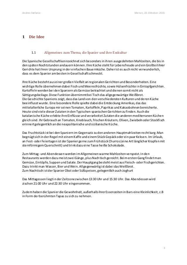 Großartig Menüvorlage Für Seiten Galerie - Dokumentationsvorlage ...