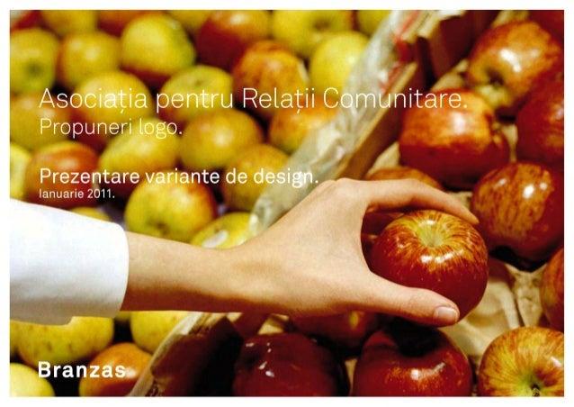 Prezentare_Fundatii_Comunitare