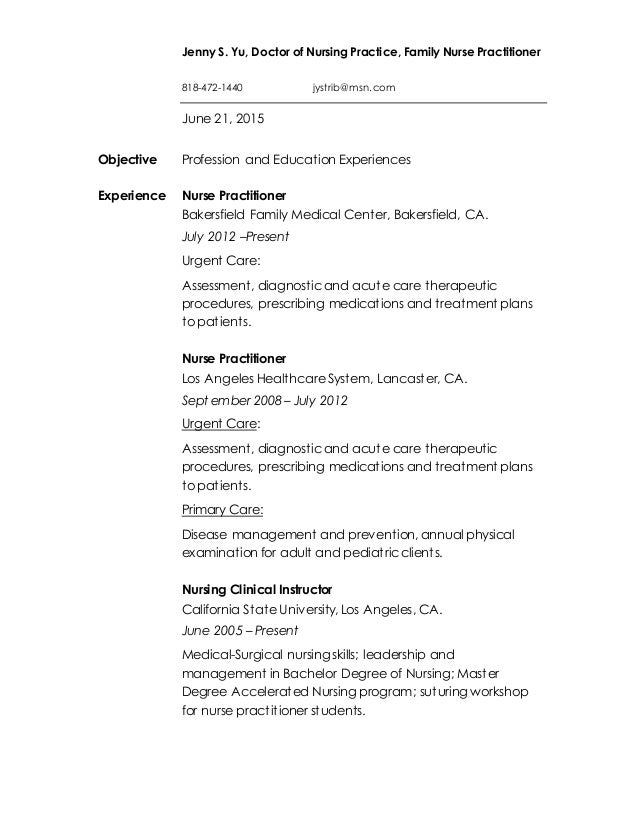 nursing resumes sample nursing resume example resume example nurse