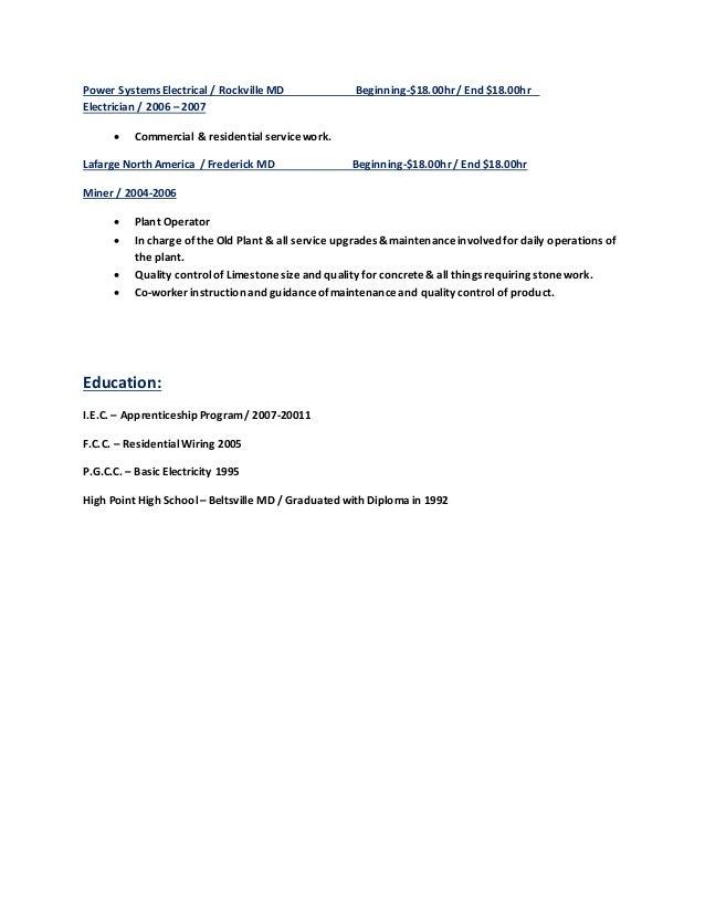 Custom essay in toronto