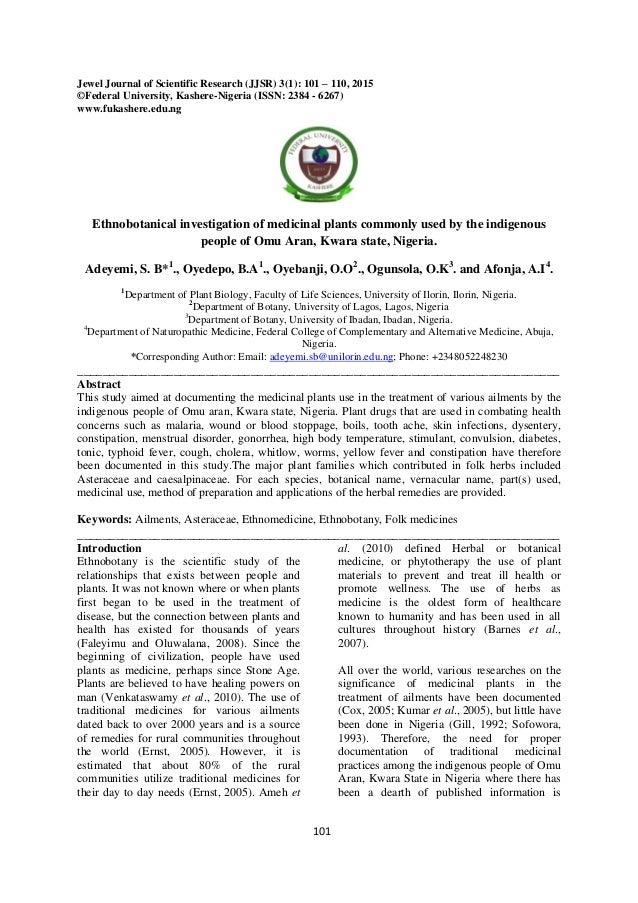 201516 Adeyemi et al (1)