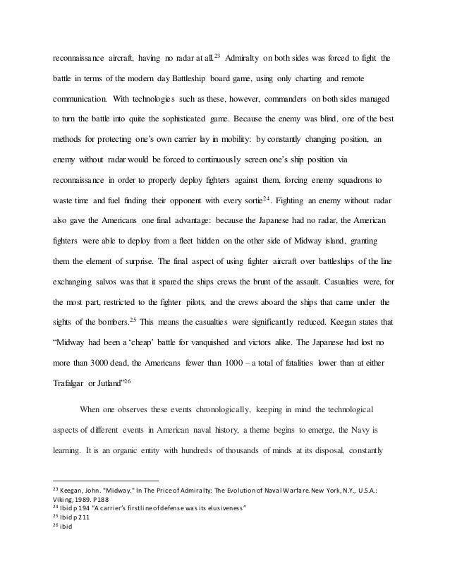 essay on forest ecosystem in hindi