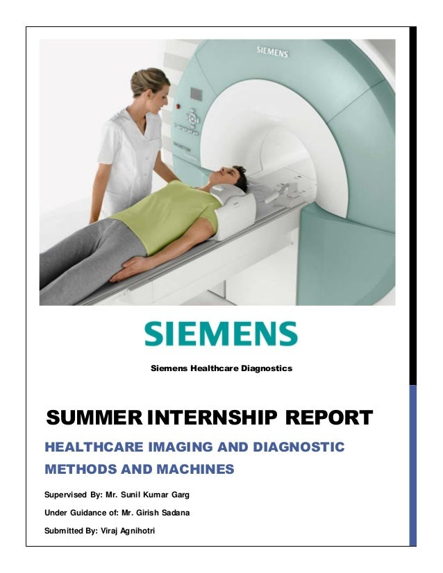 intership report on siemens Thread / post : tags: title: http seminarprojects net t summer internship 2013 in india for ece students in june in siemens page link: http seminarprojects net t summer internship 2013 in india for ece students in june in siemens - posted by: guest created at: monday 13th of may 2013 03:51:08 am: http seminarprojects net t seminar report on mac os.