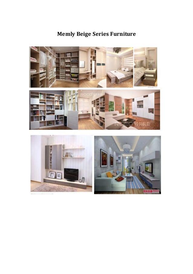 roco furniture china top 10 brands. European White Series Furniture(unique Design); 3. Roco Furniture China Top 10 Brands T