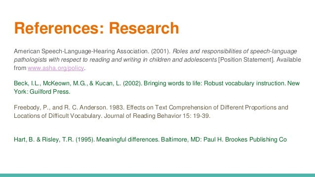 bringing words to life robust vocabulary instruction pdf
